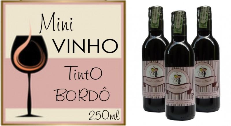 mini_vinho_personalizado_casamento_250ml