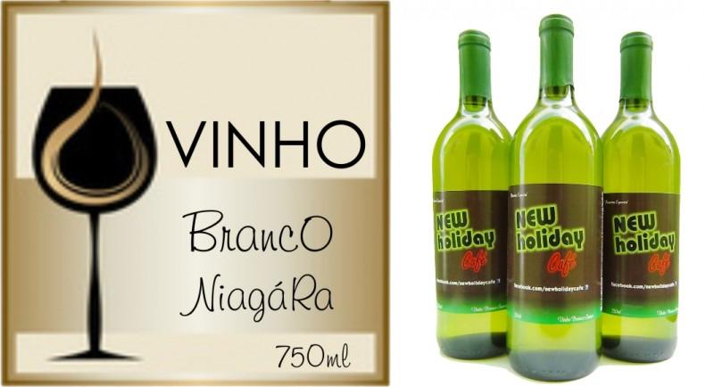 vinho_personalizado_branco