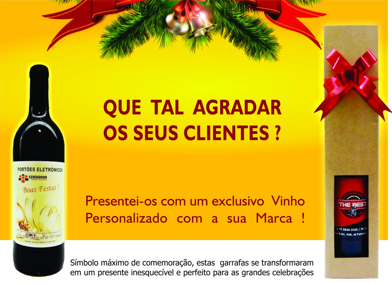 vinho_personalizado_venda