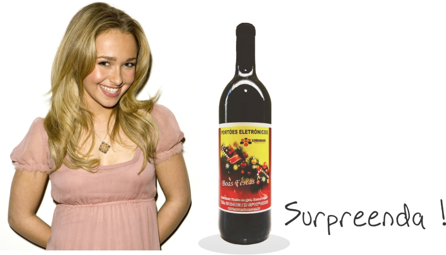 vinho_surpreenda