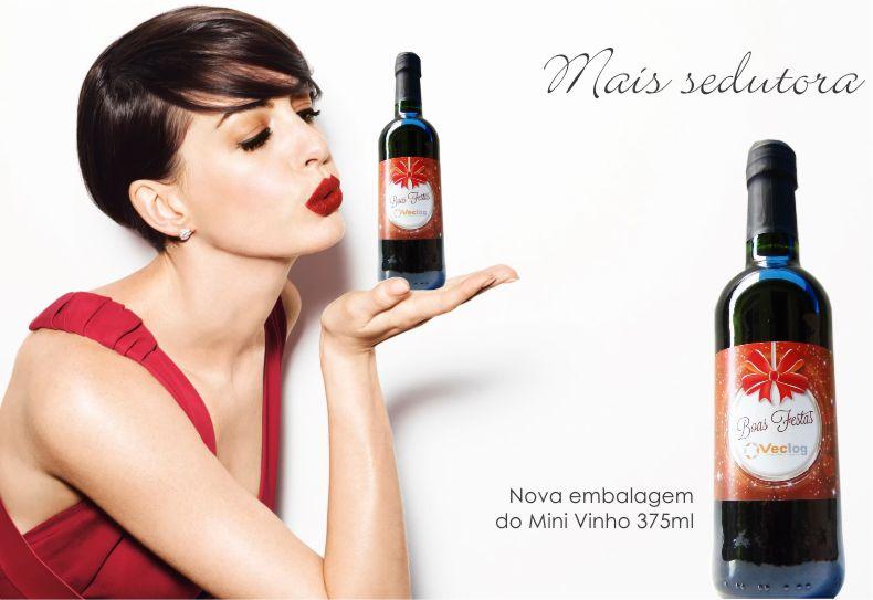 vinho_personalizado_nova_embalagem