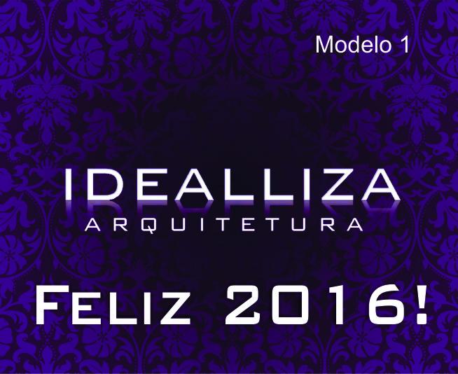 Idealliza
