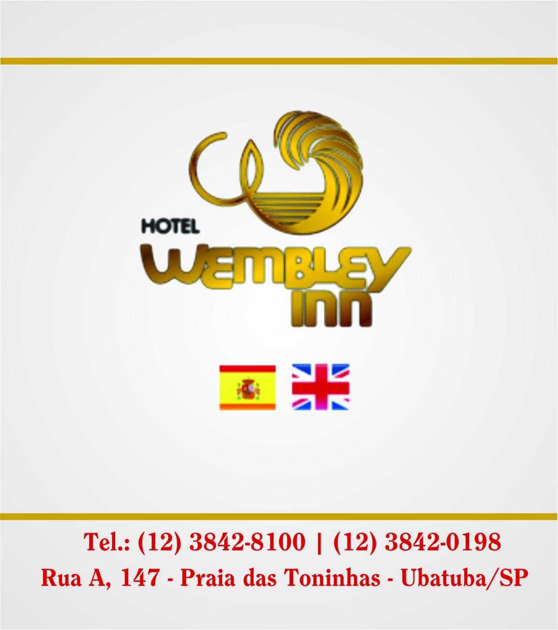 Webley mod